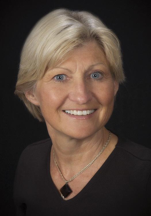 Ruth Bentler