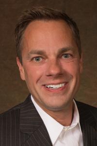 Mark DeRuiter