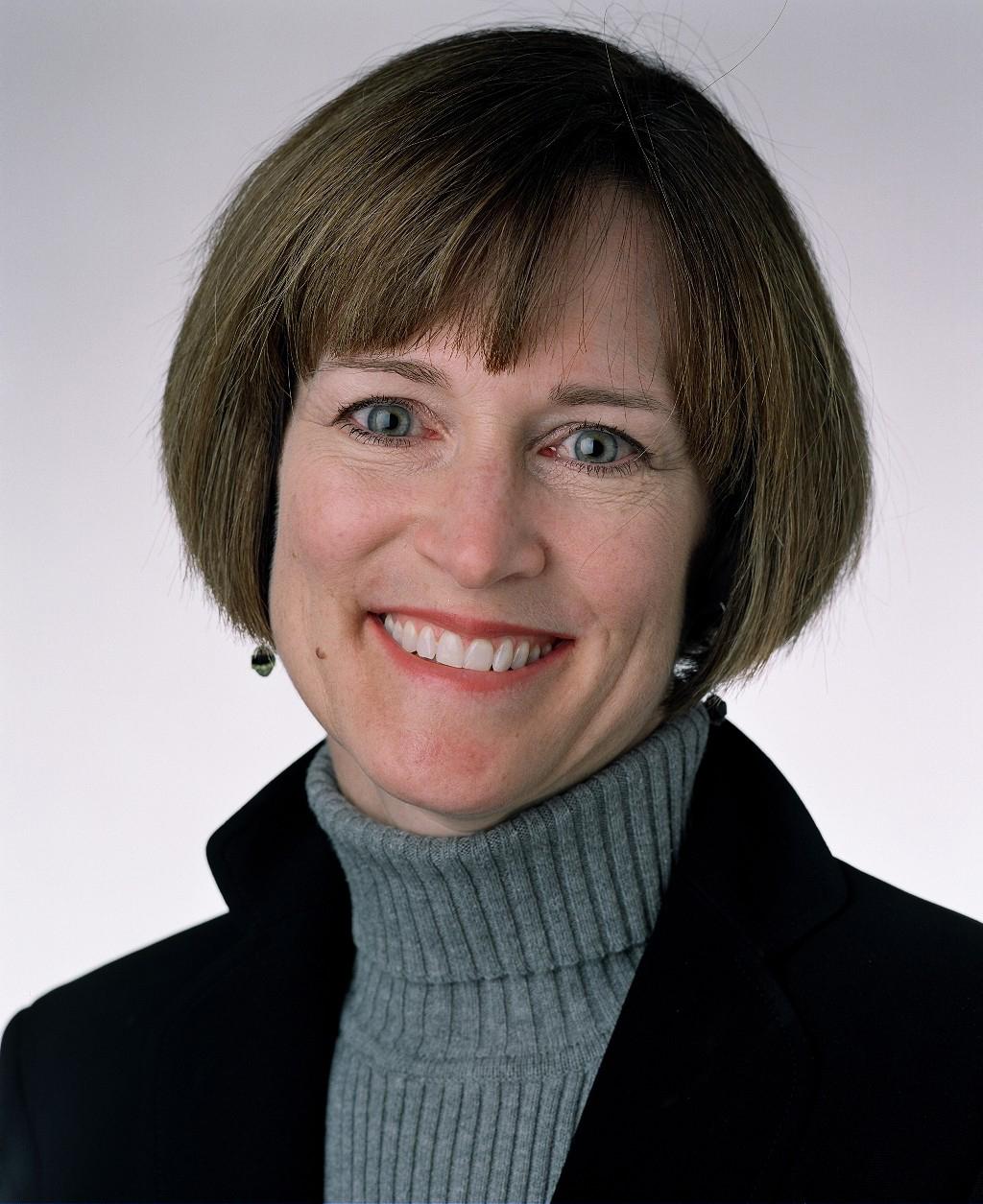 Anne Marie Tharpe