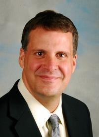 Todd A. Ricketts